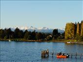 Lake Te Anau: by ligia-richard, Views[164]