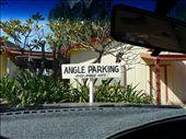 Easy parking!: by ligia-richard, Views[148]