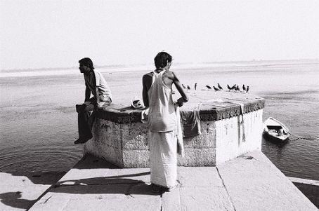 India © Lillylilla / Flickr.com
