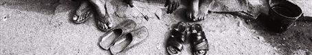 Vanarasi © Lillylilla / Flickr.com