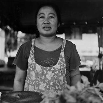 Bangkok © Lillylilla / Flickr.com