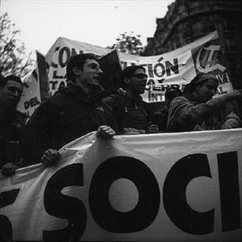 Paris © Lillylilla / Flickr.com