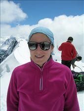 Auf dem Gipfel: by lilu, Views[159]