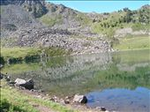 Gebirgssee: by lilu, Views[140]