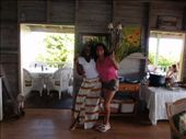 friendly caribbean people: by lilygipsy, Views[149]