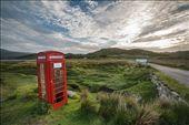 Scotland : by limoncellodicorleone, Views[154]