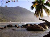 Praia do Aventureiro: by limpatrilha, Views[327]