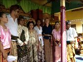 Sasak wedding ceremony: by lindsaybrooke, Views[115]