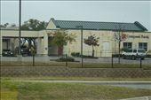 Drive-in Bank, San Antonio: by line_henrik, Views[350]
