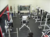 Ymca's gym: by line_henrik, Views[1287]