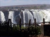 Victoria Falls: by lipowcan8, Views[78]