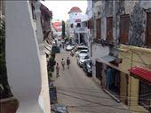 Zanzibar : by lipowcan8, Views[73]