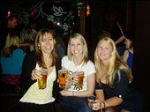 Belinda, Renae and Jen: by lisa-amy, Views[217]