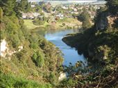 Taupo: by lisa-amy, Views[173]