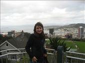Wellington...: by lisa-amy, Views[222]