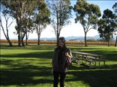 Marlborough wine tasting - AM: by lisa-amy, Views[207]