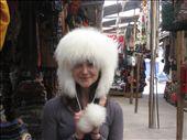 Traditional Peruvian Headwear ! : by lisa-amy, Views[341]