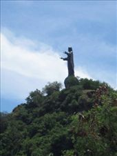 The Holy Man of Dili: by lisaf, Views[252]