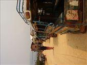 You want tuktuk? Vang Vieng: by lisamorrison, Views[277]