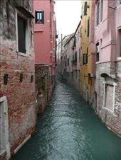 Venezia: by lisy, Views[59]