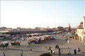 Marrakech: by lisy, Views[229]