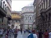 Firenze, Lazio: by livefasttravel, Views[143]
