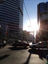 Downtown,Toronto: by livhansen, Views[152]