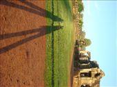 by liz_travels, Views[75]