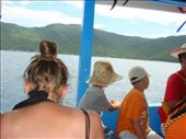 On vacation with the kids in Nha Trang: by liz_travels, Views[124]