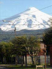 Volcan Villarica: by llamalovers, Views[206]
