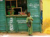 Senegal: by llcooljew, Views[182]