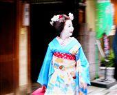 Japan: by llcooljew, Views[107]