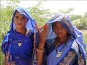 India: by llcooljew, Views[186]