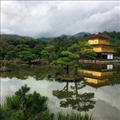 Golden Palace: by lmatejak99, Views[90]