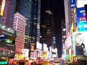 Times Square: by lmc303, Views[132]