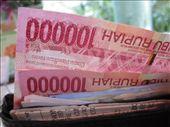 gotta love the 100,000 bill!: by loganschubert, Views[165]
