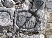 Ruinas mayas de Etzná: by loloberlin, Views[248]