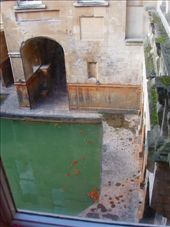 The Sacred Bath: by londoncalling08, Views[169]