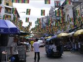 Famous Khao San Rd: by loquillopr, Views[185]