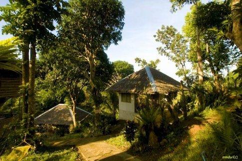 Valle Verde Mountain Spring Resort