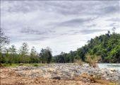 Cagayan de Oro river: by loriejoy, Views[389]