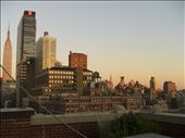 The view from our rooftop!: by loslindos, Views[515]