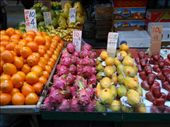 Fruit and Veg: by lottie_and_george, Views[311]