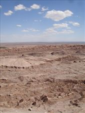 Mirador over the valley: by lou, Views[342]