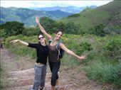 Inca dances: by lou, Views[305]
