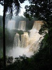 Iguazu: by lou, Views[164]