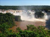 Iguazu: by lou, Views[202]