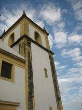 Olinda: by lou, Views[262]