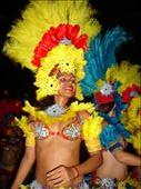 Sao Luis - Sao Joao festival: by lou, Views[233]