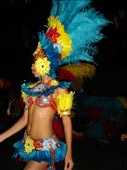 Sao Luis - Sao Joao festival: by lou, Views[210]